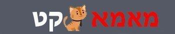 logo-bottom3